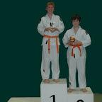 09-11-14 - podium clubkampioenschap 07.JPG