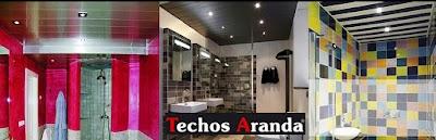 Techos San Fernando de Henares.jpg