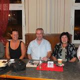 GV Sitzung 06.09.2012 - Yvonne stellt den Fraktionsordner vor