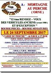 20170924 Mortagne-au-Perche