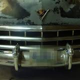 1948-49 Cadillac - 1949Cadillac%2BFleetwood%2B60%2BSpecial%2B-6.jpg