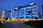 Фото 3 Mesut Hotel