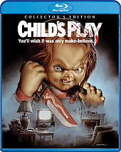 Child[3]