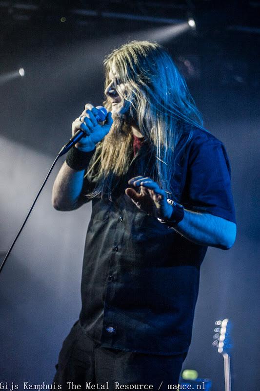 Rock for Eternity 2016 - ASUD3.jpg