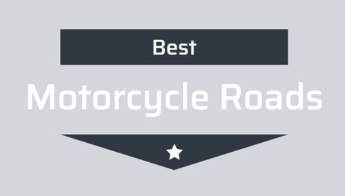 Best Motorcycle Road listings