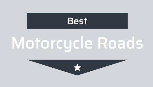 Best Motorcycle Road listings