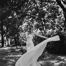 Wedding photographer Milan Radojičić (milanradojicic). Photo of 09.11.2017