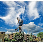 RiderHoodPark PhBuzzi.jpg