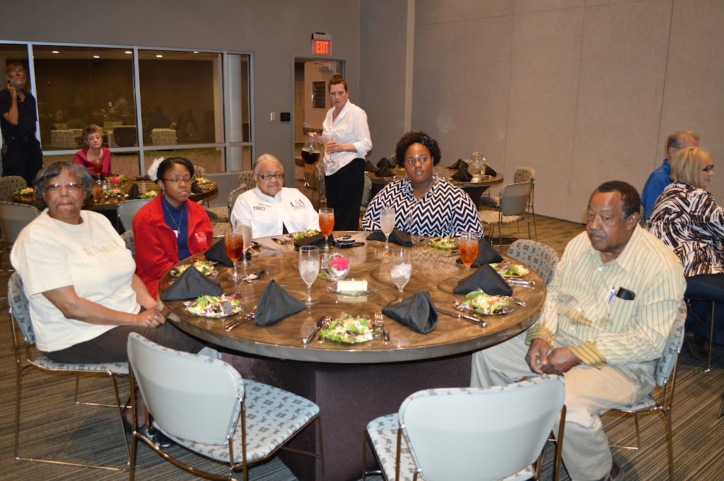 End of Year Luncheon 2014 - DSC_4841.JPG