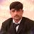 Aslam Khan avatar image