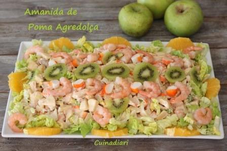[1-1amanida+poma+agredol%C3%A7a-cuinadiari-ppal-1%5B3%5D]