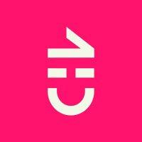 Logo CHV
