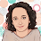 Cristina Luminea's profile photo