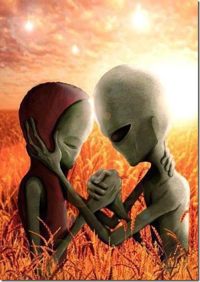 humor extraterrestres  cosasdivertidas net (15)