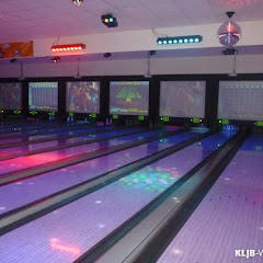 Bowling 2009 - P1010039-kl.JPG