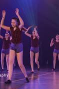 Han Balk Voorster dansdag 2015 avond-4552.jpg