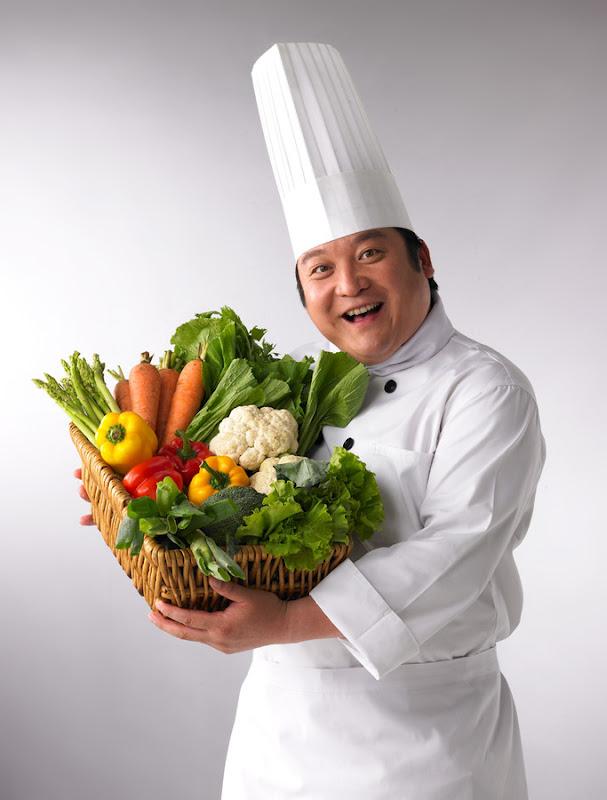 Guo Zhongyou China Actor