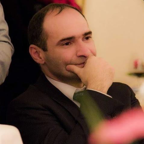 Kamal Mamedov Photo 9