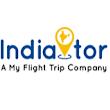Indiator C