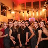 OSG Sevenwolden Fedde Schurer Kerstgala partypics