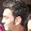 Thiago Silva's profile photo