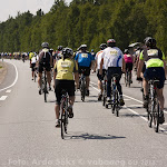 2013.06.02 SEB 32. Tartu Rattaralli 135 ja 65 km - AS20130602TRR_616S.jpg