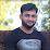 Jagan D.'s profile photo
