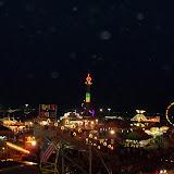 Fort Bend County Fair 2010 - 101_6040.JPG