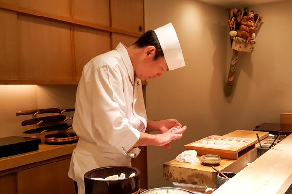 photo 201606 Tokyo Sushi Yoshitake-23_zpsrbkcmwdg.jpg