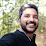 Ravi Varma Kottapalli's profile photo