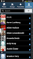 android 4.3-galaxy-s3 (10).png