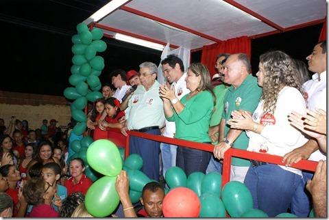 comício Assu com Gustavo Soares e Sandra Alves - 02 de setembro (21)
