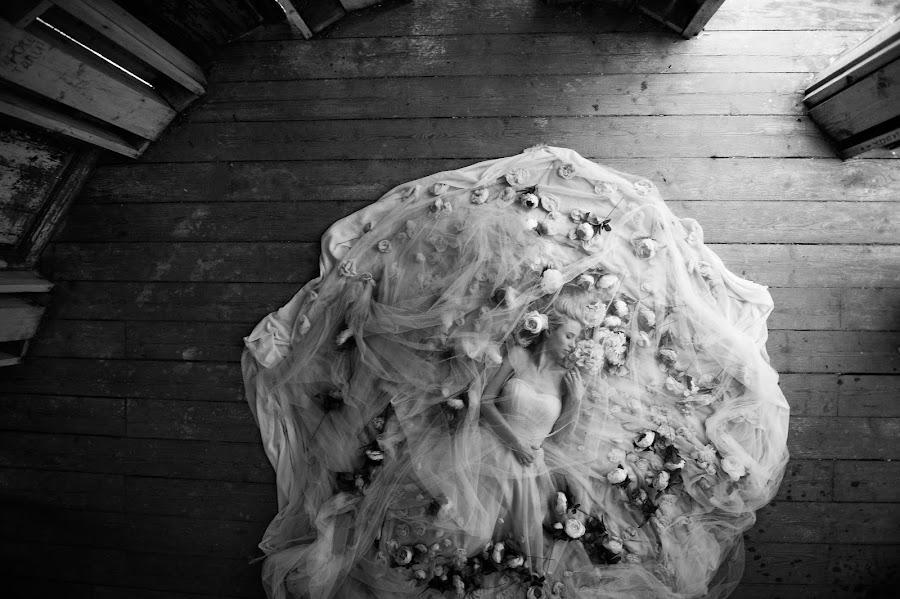 Wedding photographer Artur Pogosyan (Pogart). Photo of 01.04.2016