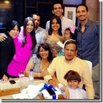 tafa-y-familia_thumb1