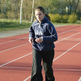 Trainingsalltag Damen - DSC00412.jpg