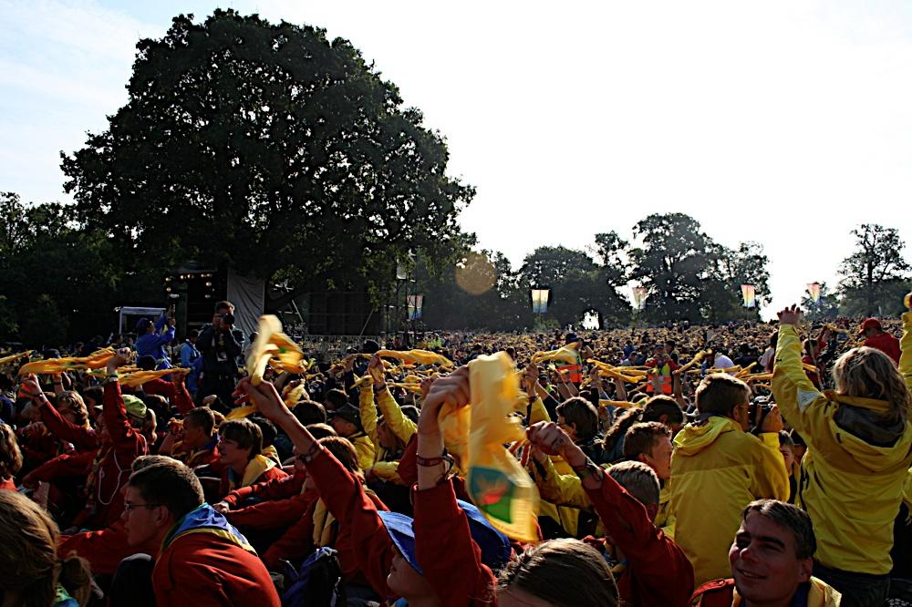 Jamboree Londres 2007 - Part 1 - WSJ%2B5th%2B043.jpg