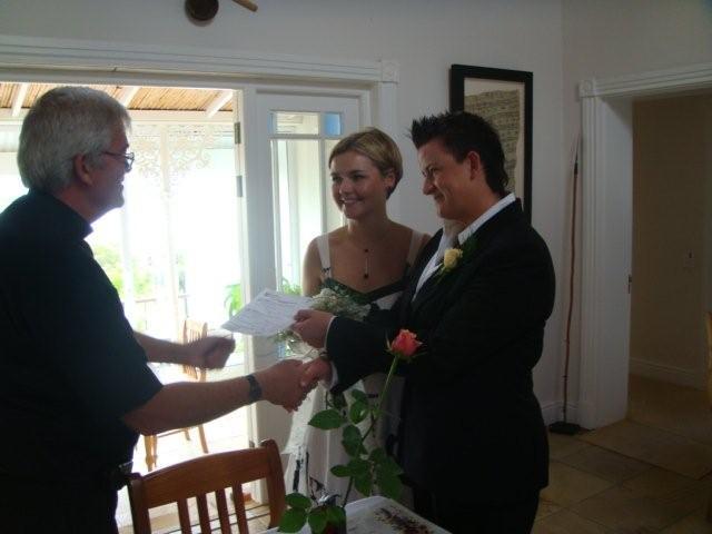 Gay Wedding Gallery - DSC01335.jpg