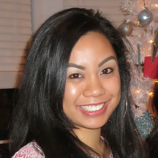 Cheryl Garcia Photo 32
