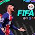 FIFA 21 Offline Para ANDROID BRASILEIRÃO e EUROPEUS 100% ATUALIZADO