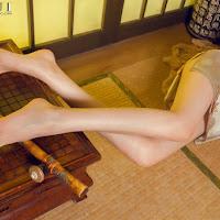 LiGui 2015.10.29 网络丽人 Model AMY [56P] 000_2253.jpg