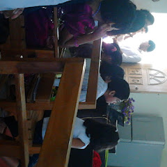 Sunday School Annual Day on April 1, 2012 - Photo0226.jpg