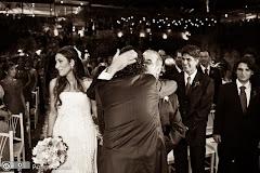 Foto 1019pb. Marcadores: 23/04/2011, Casamento Beatriz e Leonardo, Rio de Janeiro