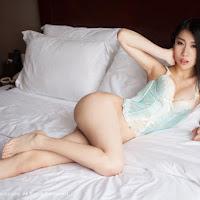 [XiuRen] 2014.03.14 No.111 战姝羽Zina [65P] 0019.jpg