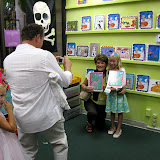 Authors Party - IMG_1163.JPG