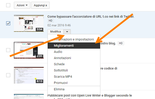 miglioramenti-video-youtube
