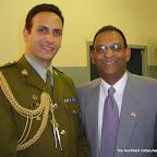 Gov General # 2006 (23).JPG