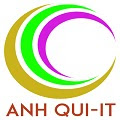 Anh QUI-IT