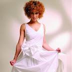 simples-curly-hairstyle-111.jpg
