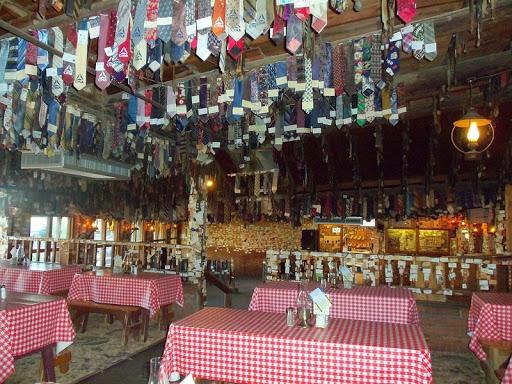 Pinnacle Peak Steakhouse 5