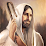 Jesus Daily's profile photo